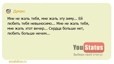 Денис майданов слушать бесплатно mp3 все песни 5 смотреть концерт би 2 с оркестром 2016